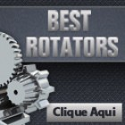 Best Rotators - Software Rotator de Contatos ou Páginas para Internet Marketing