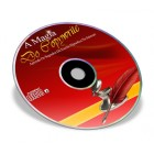 Curso A Magia do Copywrite - Duplicando os Lucros no Internet Marketing