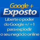 E-Book Google Plus Exposto